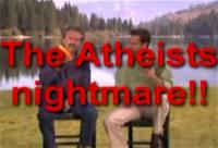 Atheist's nightmare debunked: de banaan is een gedomesticeerde soort