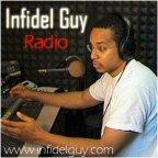 Infidel Guy